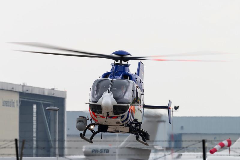 PH-PXD-EurocopterEC135-KLPDDienstLuchtvaartPolitie-AMS-EHAM-2016-07-28-_A7X7668-DanishAviationPhoto.jpg