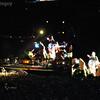 Bruce Springsteen Concert (NJ) - 10