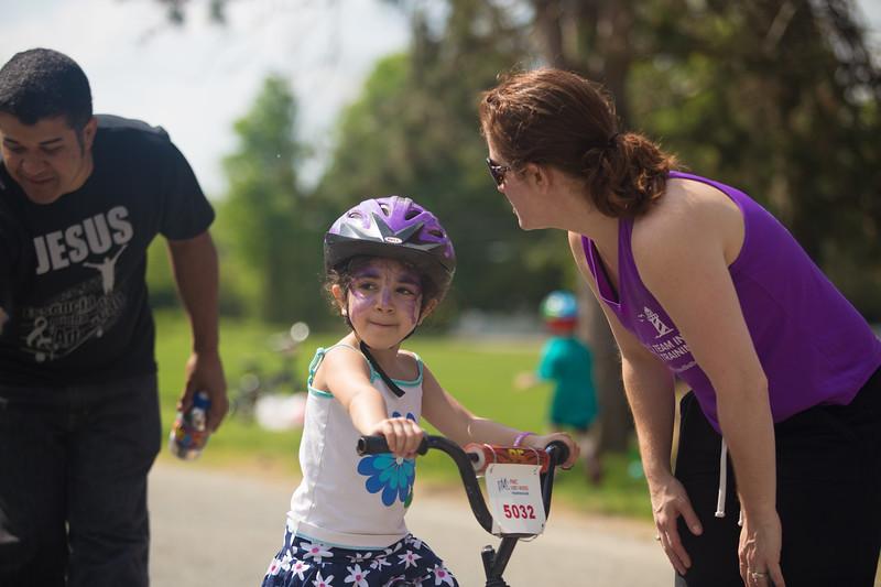 PMC 2015 Kids Ride Framingham_-141.jpg