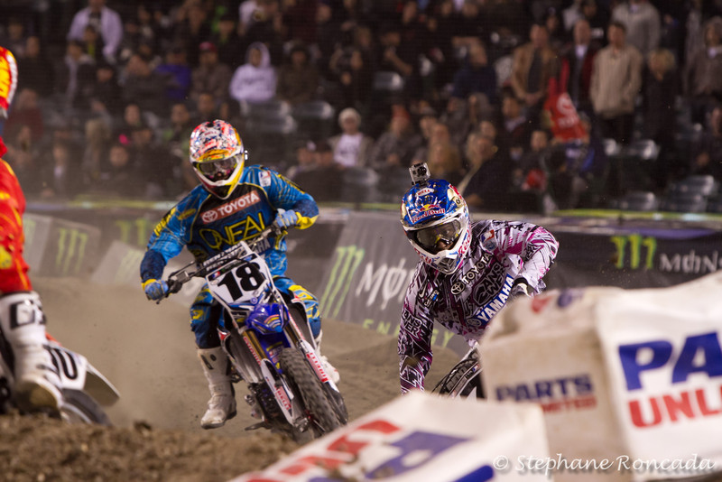 Anaheim2-450MainEvent-41.jpg