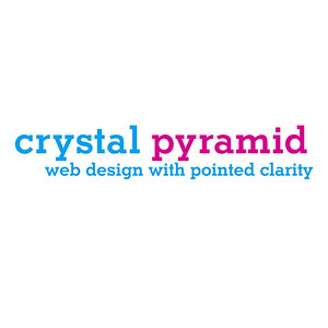 Crystal Pyramid Ltd