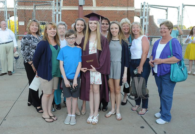 178-abby-graduation.jpg