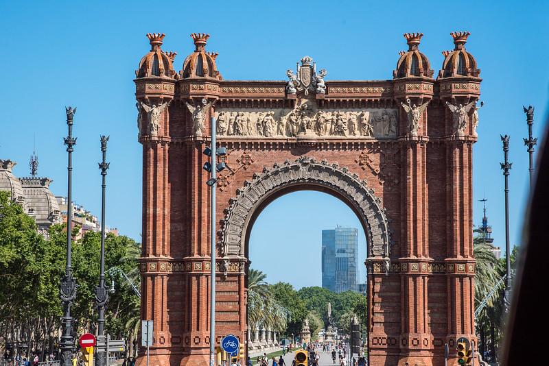 2017-06-12 Barcelona Spain 034.jpg