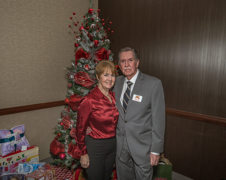 AACC Xmas Party_9357.jpg