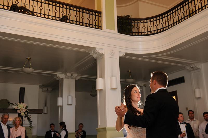 Everett Seattle monte cristo ballroom wedding photogaphy -0199.jpg