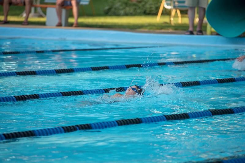 lcs_swimming_kevkramerphoto-268.jpg