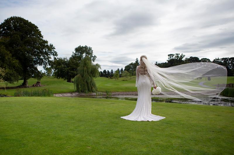 Wedding 1-421.jpg