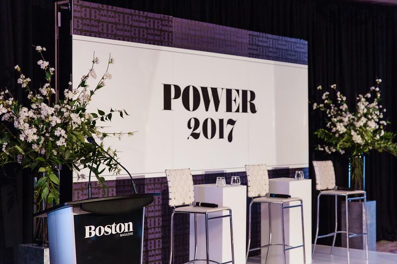 20170427_Power-129.jpg