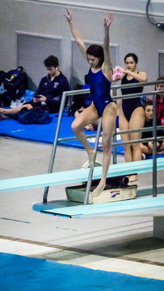 2018 UIL 5A State Swimming & Diving Championship-130.jpg