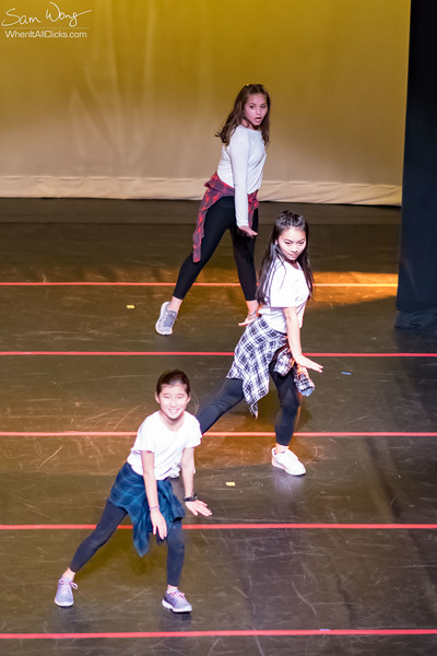 CSM Dance Perspectives-95022.jpg
