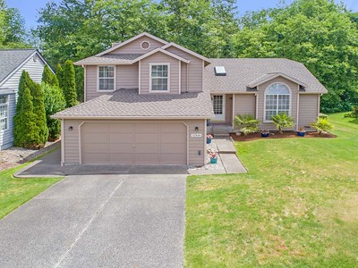 32846 17th Ave SW, Federal Way