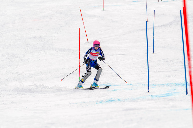 Standard-Races_2-7-15_Snow-Trails-266.jpg