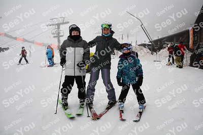 1.3.21. Photos on the Slopes