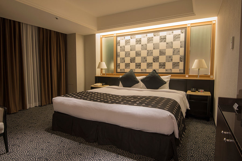 Hotels-029.jpg
