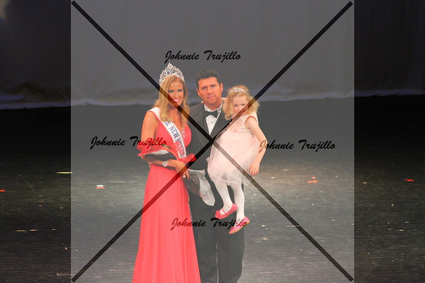 Awards Part 1 - Mrs. New Mexico United States