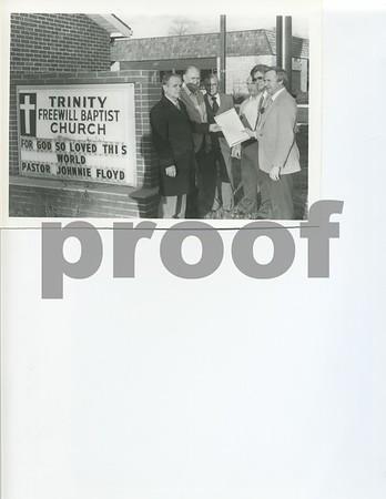 December 21, 1983 Issue