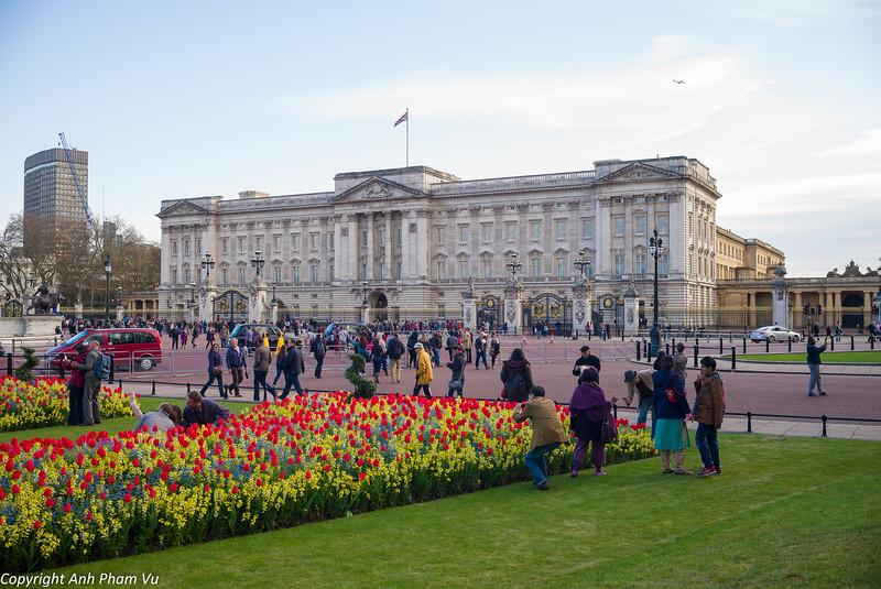 London April 2013 094.jpg