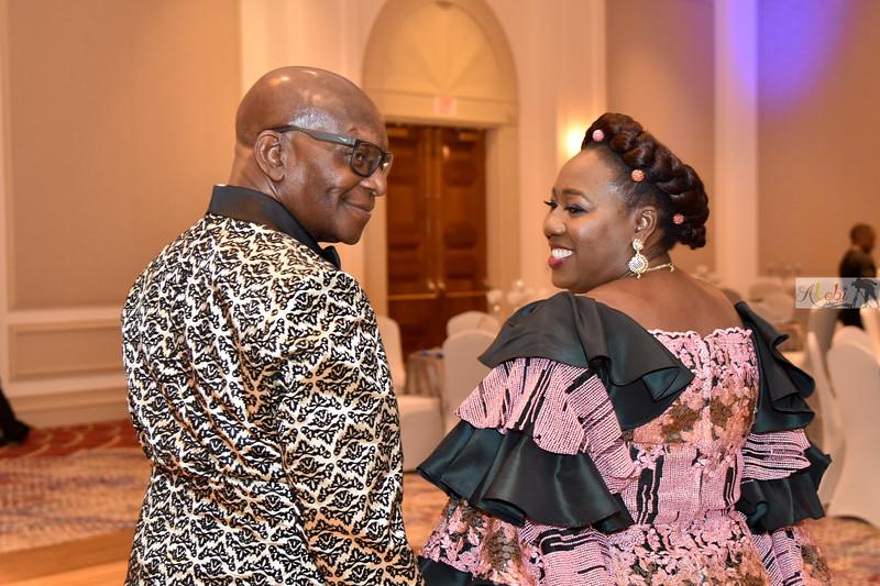 Elder Niyi Ola 80th Birthday 246.jpg
