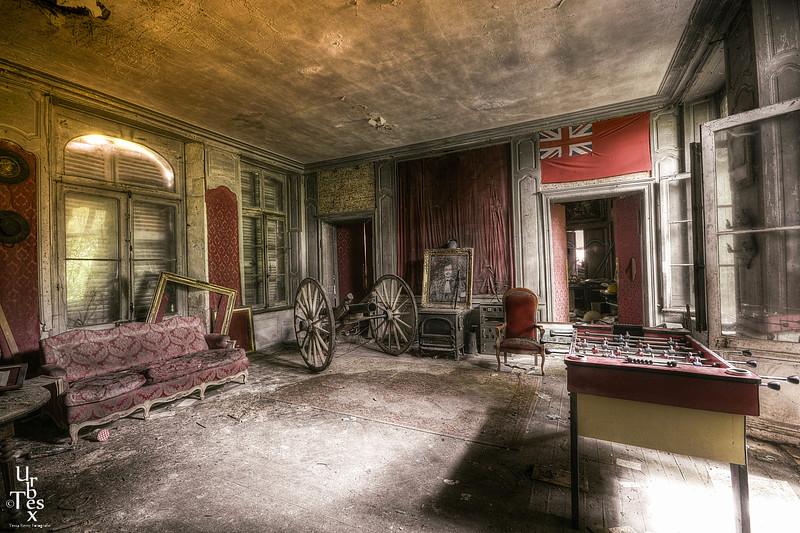 chateau S (2).JPG