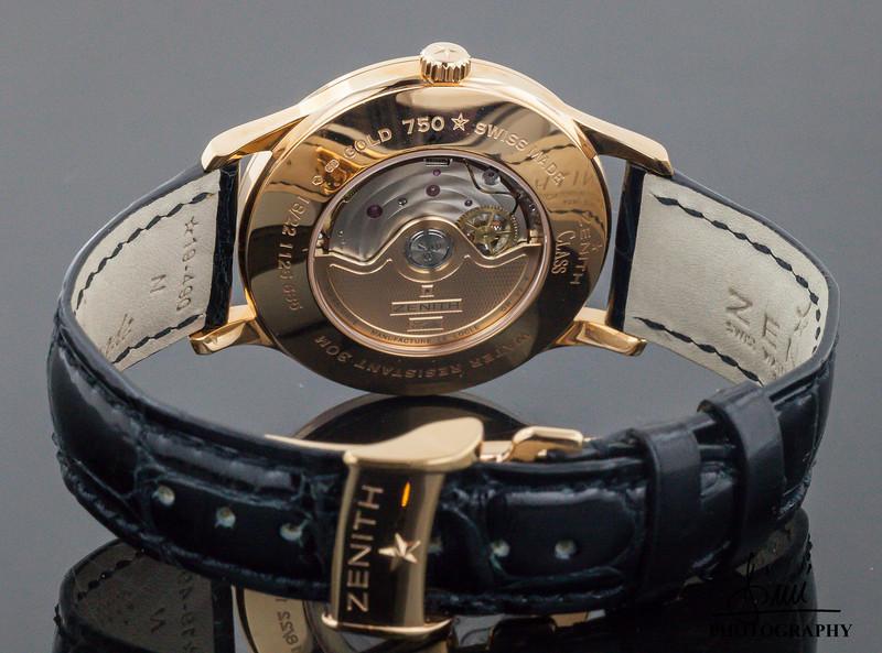 Gold Watch-3334.jpg
