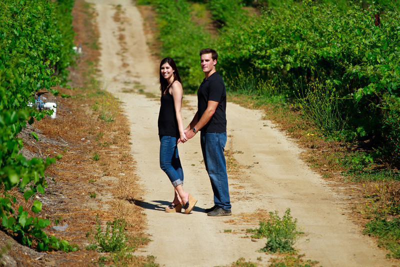 Jeremy and Val-193.jpg