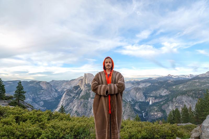 Yosemite -110616-174-Edit.jpg