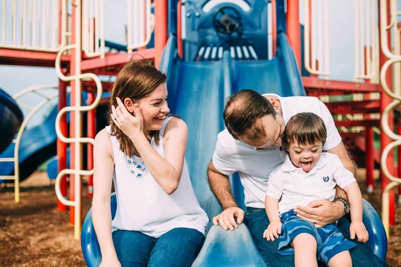 Bullock Famiily 4-16-1545.jpg