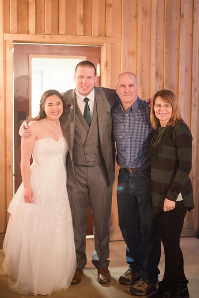 Johnson-Wedding_2019-2214.jpg