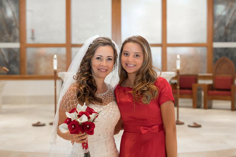 Houston Wedding Photography ~ Janislene and Floyd-1387.jpg