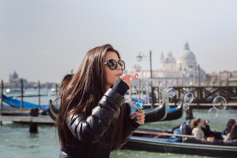 Kids in Venice - 32.jpg