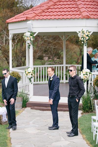 Adam & Katies Wedding (261 of 1081).jpg