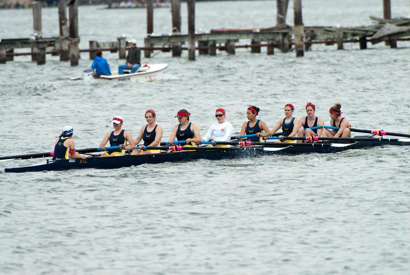 Maryland Championship Regatta -0334