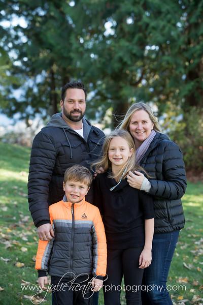 Wilson Family Options November 8, 2020