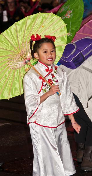 girl-umbrella-parade.jpg