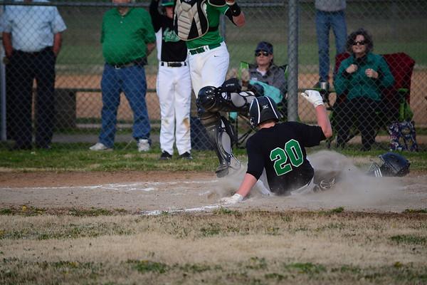 rms baseball 3 18 16