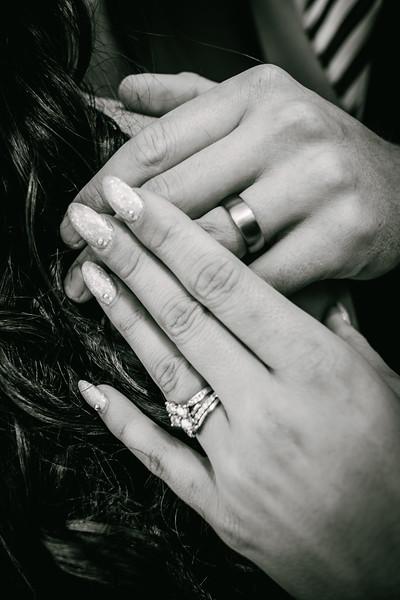 Blyth Wedding-440.jpg