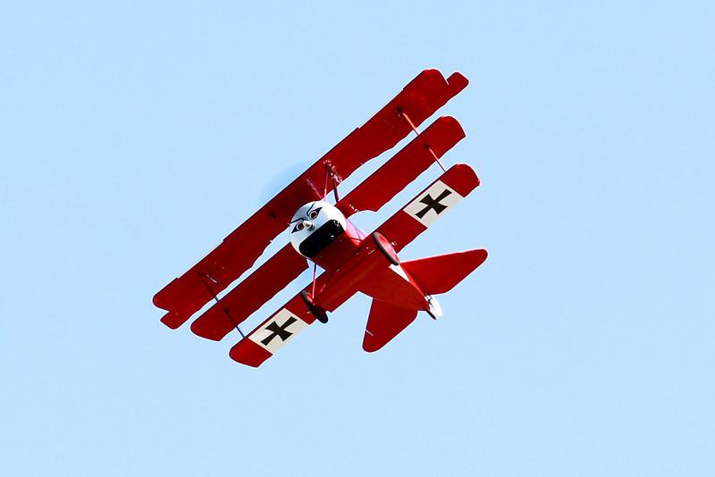 FokkerDr1_006.jpg