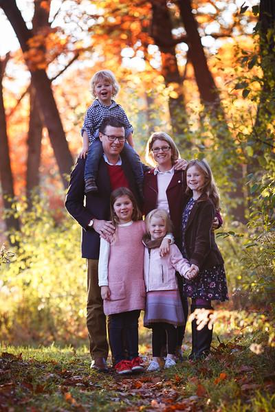 Lowe Family (49).jpg
