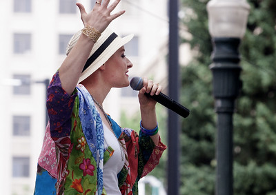 Boise Pridefest 6.18.16