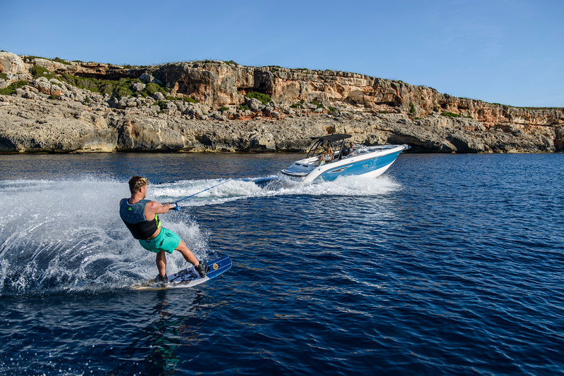 SLX 250 Mallorca  (12).jpg