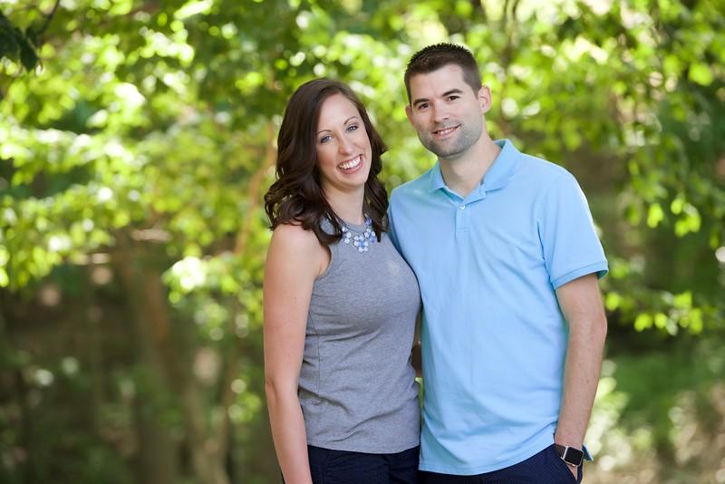 Joe and Rachel 20.jpg