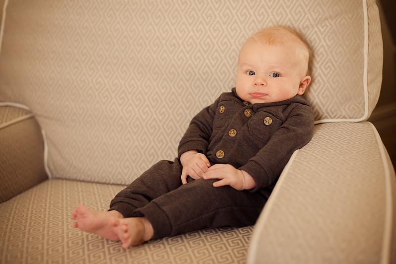 BabyNolan-55.jpg