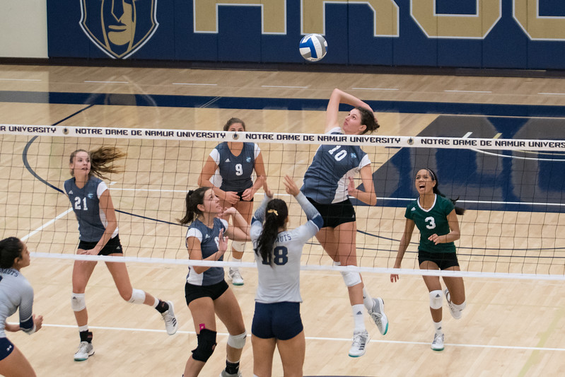 HPU Volleyball-92083.jpg