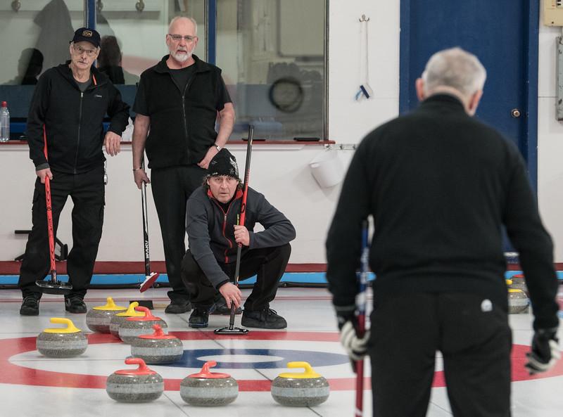 curling-38.jpg