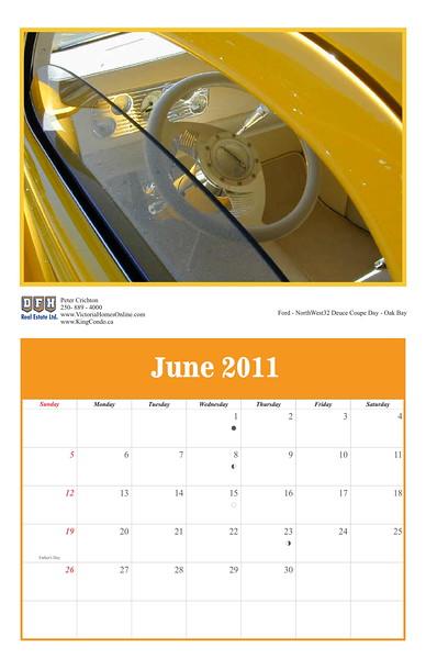 Classic Cars Calendar - 2011-13.jpg