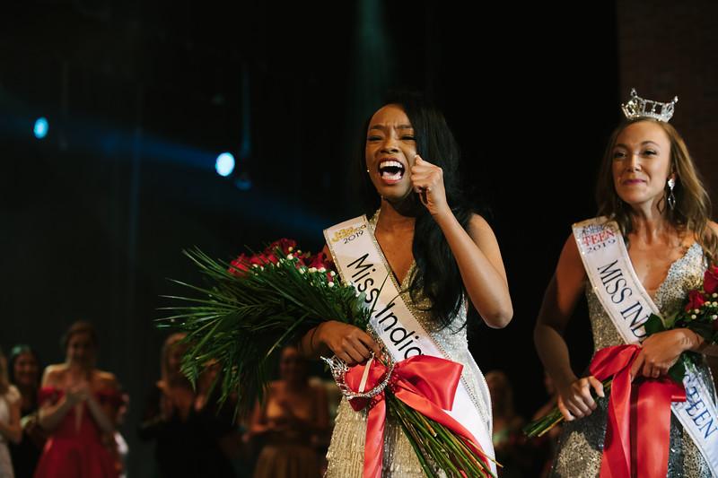 20190615_Miss Indiana-5092.jpg