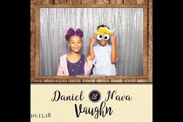 Vaughn, Daniel & Nava (34 of 97).mp4
