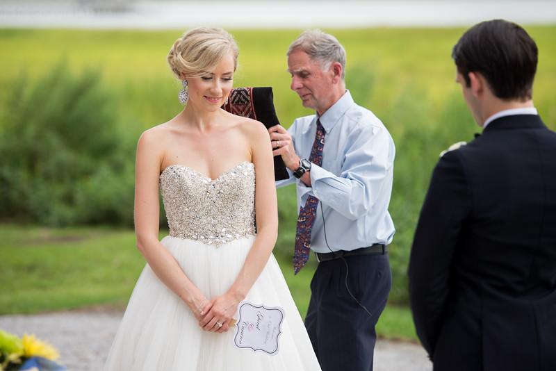 Cameron and Ghinel's Wedding299.jpg