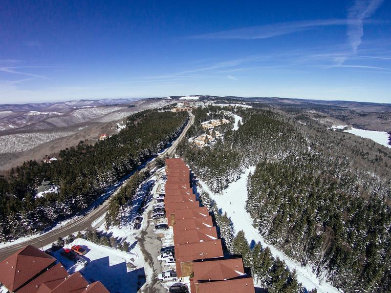 Aerial-00474.jpg