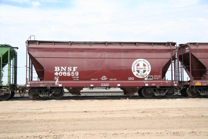 BNSF406559_2.JPG